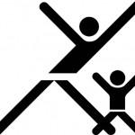 Nachwuchssport